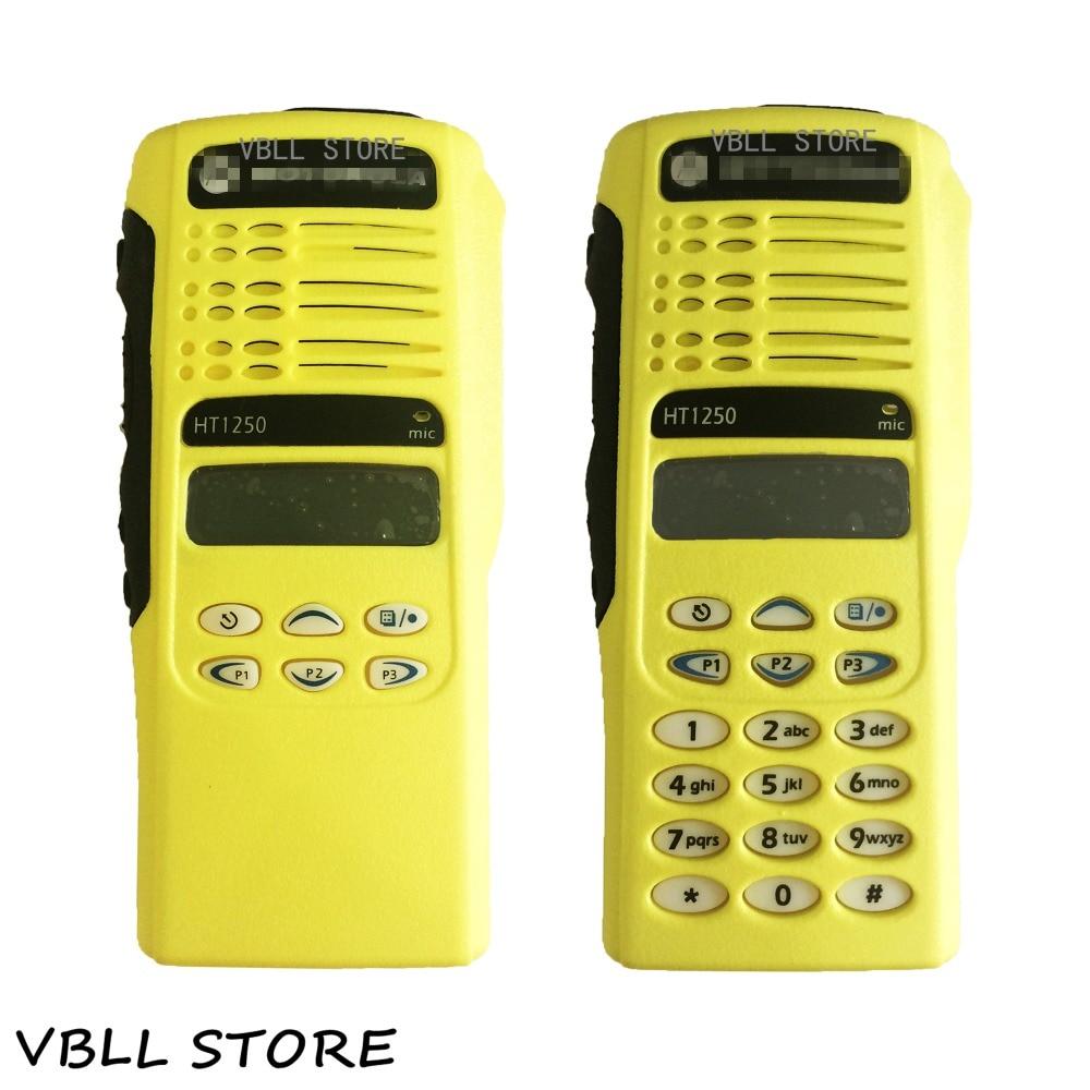 Palm Mic Earpiece For Motorola XTS3000 XTS3500 XTS4250 XTS5000 Portable radios