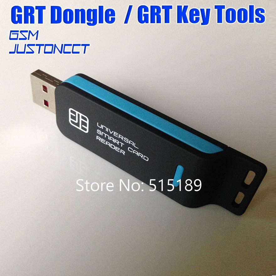US $71 0 |GRT Dongle /grt key tools for OPPO VIVO Huawei Lenovo XiaoMi  Remove FRP IMEI For Qualcomm Tools Support ALL for Qualcomm CPU-in Telecom