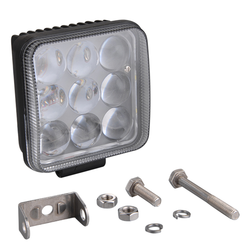 compare prices on fishing spot lights- online shopping/buy low, Reel Combo