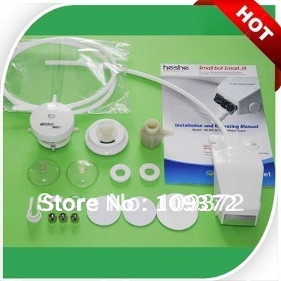 Remarkable The Most Simple And Practical Soft Spray Bidet Kits Toilet Pabps2019 Chair Design Images Pabps2019Com