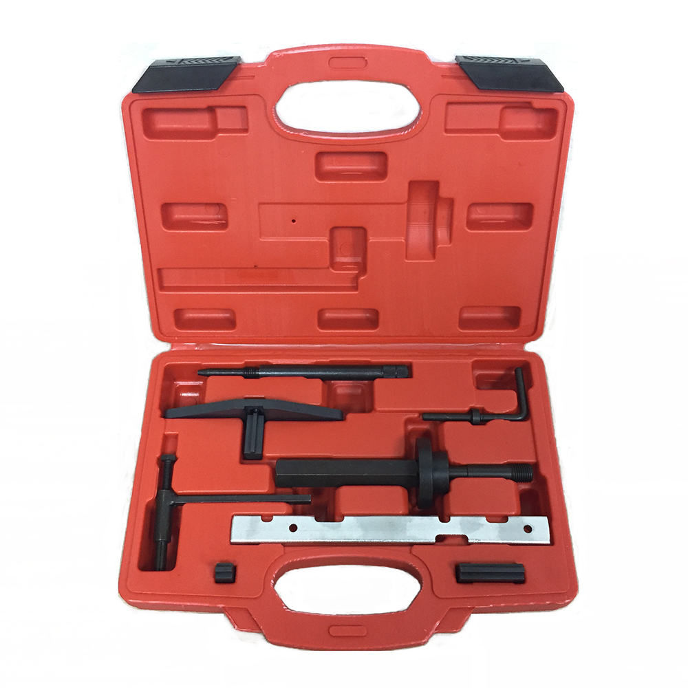 Engine Timing Tool Kit Diesel 1.8TDDi TDCi For Ford Transit Focus C-Max Connect 02-07