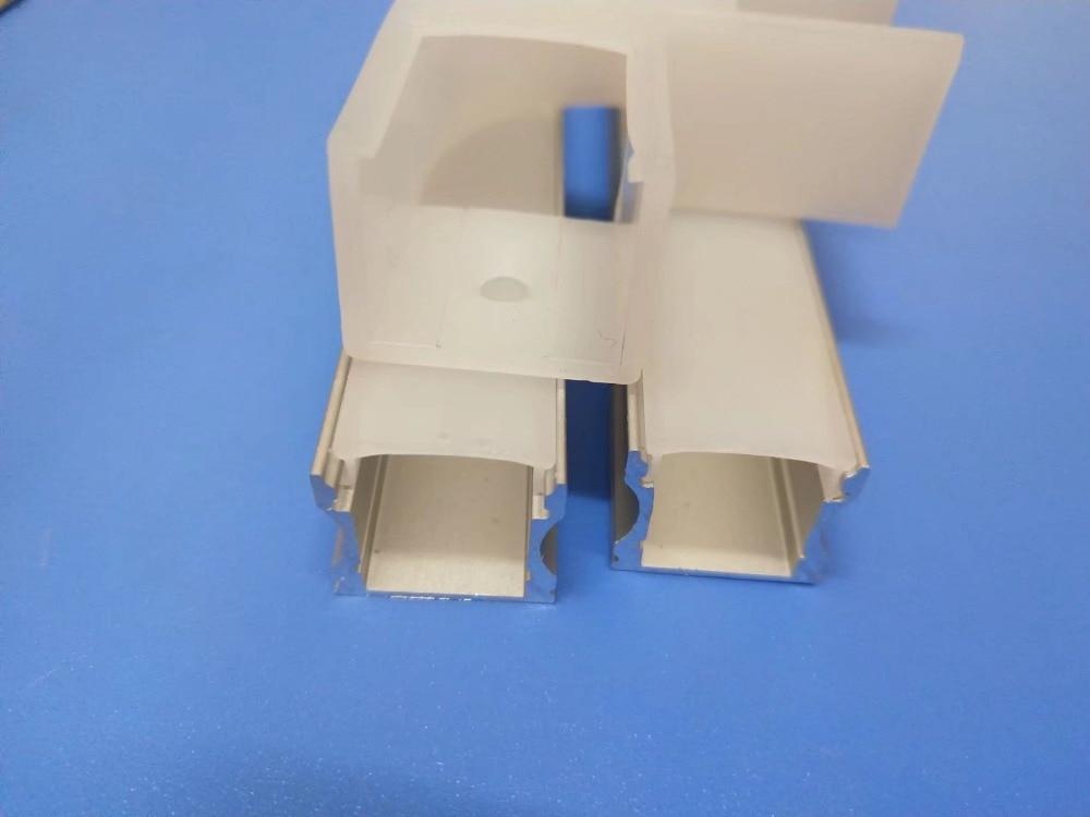 2.5m / əd. Pulsuz Göndərmə Yeni Led bar masası yüngül - LED işıqlandırma - Fotoqrafiya 3