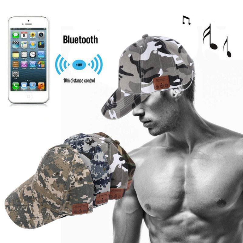 Details about Camouflage Camp Cap Supre Monster Energy Guys Hats Adjustable  Bluetooth Hot Cap 84d750ee254