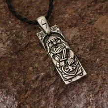 20pcs wholesale sun wheel men necklace slavic god pendant Perun is the Slavic god of thunder and lightning slavic jewelry