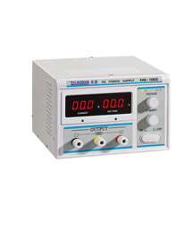 все цены на New KXN-1005D High-Power Switching  DC  Power Supply adjustable DC (0 ~ 100V, 0 ~ 5A) онлайн