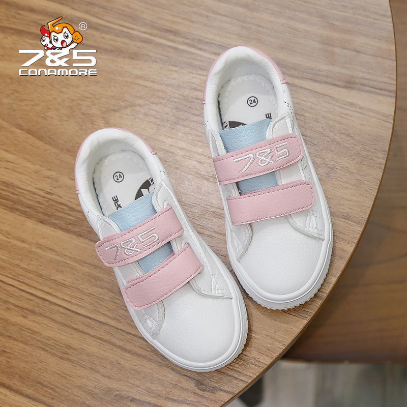 Children sneakers Shoes Flat PU Leather kids running shoes boy girl sport shoes sapato infantil menino tenis infantil feminino baby girl prewalker shoes infant girl mikey sneakers mouse flower pink soft sole pram shoes sapato infantil menina zapatos bebes