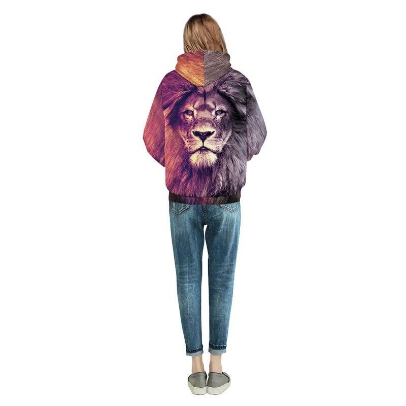 Mr.1991INC New Fashion Animal Style Sweatshirts Men/Women Pullovers Print Lion Hoodies Hooded Tracksuits Autumn Thin Tops Men/Women Pullovers Print Lion Hoodies HTB1f8VUSpXXXXX6XVXXq6xXFXXXK