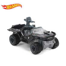 2018 Hotwheels Car Fast and Furious Diecast Cars Alloy Model Toy Halo Sport Car Model Hot Wheels Collection Toys for Boy 8C