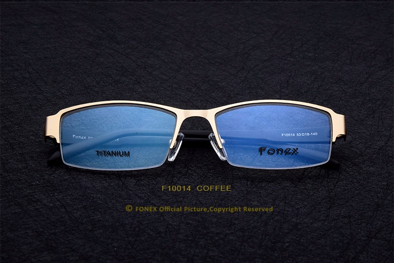 fonex-brand-designer-women-men-fashion-luxury-titanium-square-glasses-eyeglasses-tr90-eyewear-computer-myopia-silhouette-oculos-de-sol-with-original-box-F10014-details-6-colors_01_01_04