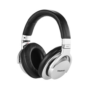 Image 3 - TAKSTAR PRO 82 Professional Studio Dynamische Monitor Kopfhörer Headset Über ohr für Aufnahme Überwachung Musik Wertschätzung
