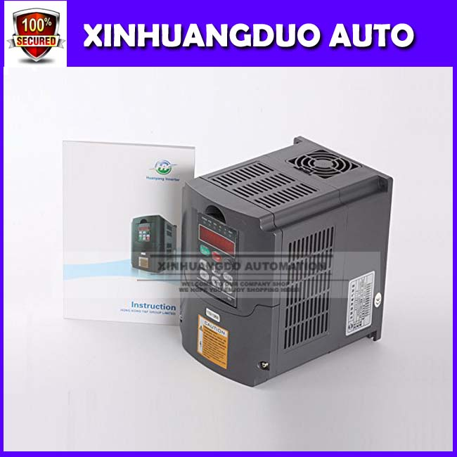 cheapest shipping motor vfd in Air Motors