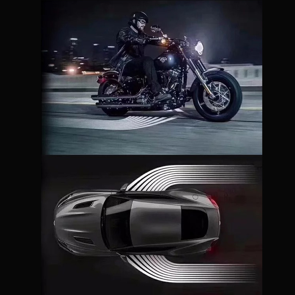 for yamaha suzuki universal motorcycle welcome lights angel wings rh aliexpress com Harley-Davidson Road Glide Headlight Trim Harley-Davidson Shower Curtain