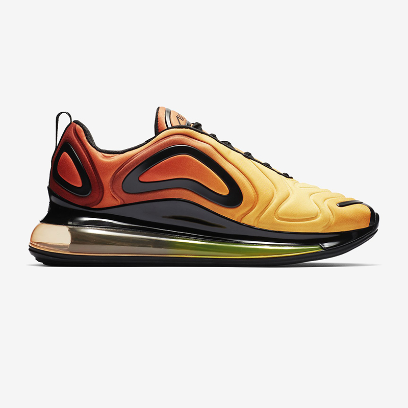 Nike W Air Max 720 Mesh