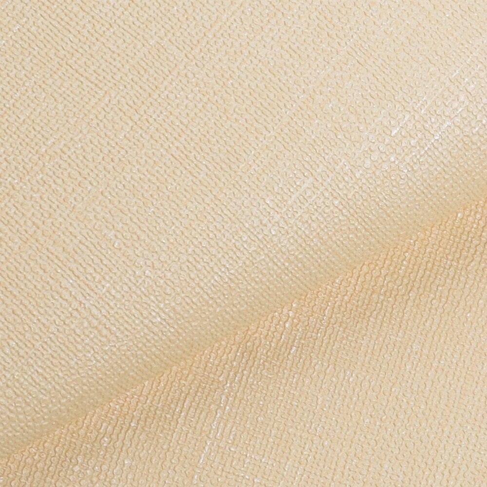 Modern Brief Solid Color Vinyl Wallpaper Roll Plain PVC Texture Cream Beige Grey Straw Wallpaper For