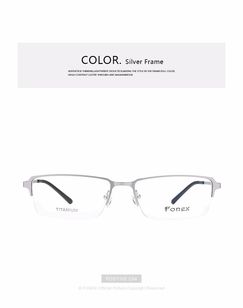 fonex-brand-designer-women-men-half-frame-fashion-luxury-titanium-square-glasses-eyeglasses-eyewear-computer-myopia-silhouette-oculos-de-sol-with-original-box-F10011-details-4-colors_02_20