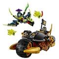 Ninjagoed Fantasma Ninja Blocos de Construção Kit Modelo de Ação Marvel Brinquedos Tijolo Compatível Com legoe
