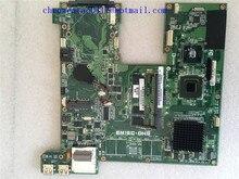 EM16C DHS integrated motherboard for a*usa EM16C DHS laptop 100%test