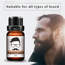Beard Growth Liquid Thick Male Hair Growth Liquid Beard Temples Chest Hair Hairline Hair Plaster Eyebrow Growth Fluid