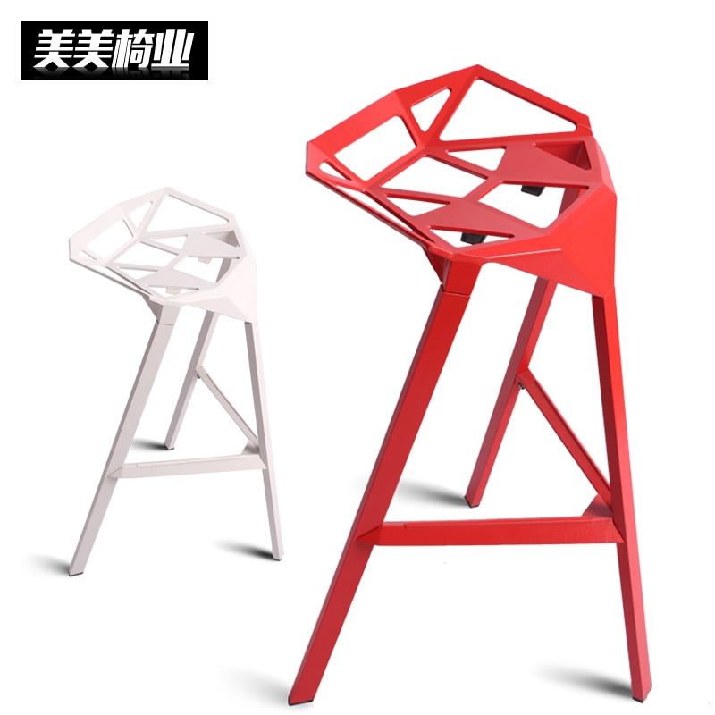 Commercial Metal Outdoor Furniture modren commercial metal outdoor furniture picnic tables sales u