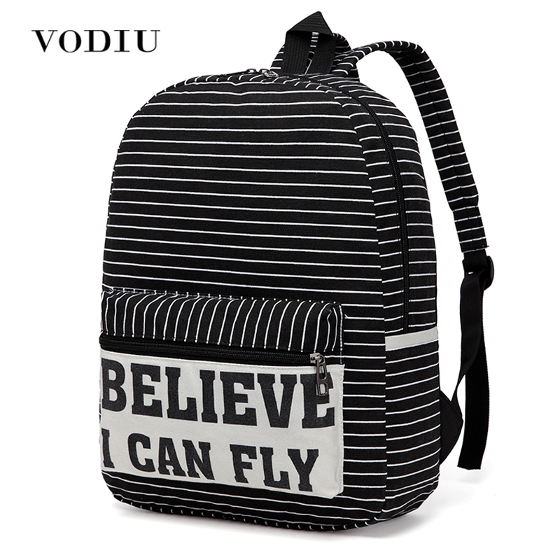 Women Backpack for teenager girls Handmade Vintage Rucksack Striped Canvas notebook Mochila female School laptop Sale brand Bag 14 15 15 6 inch flax linen laptop notebook backpack bags case school backpack for travel shopping climbing men women