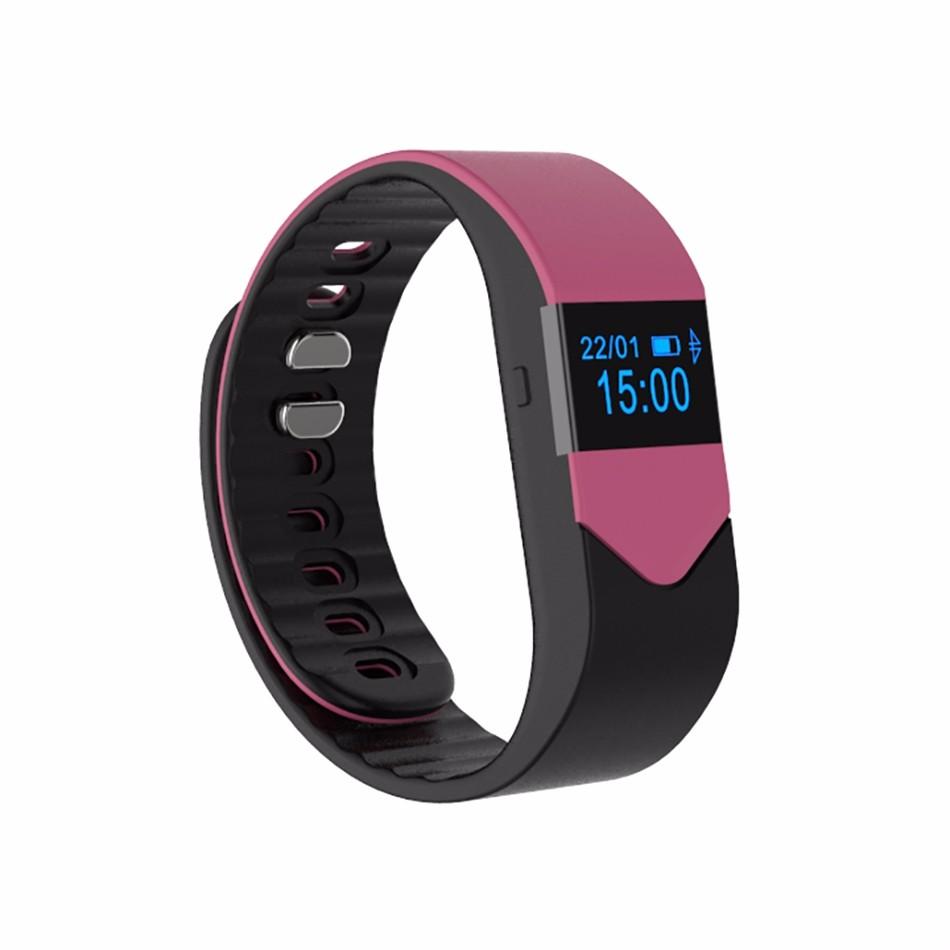 Original-Heart-Rate-Waterproof-Smart-Bracelet-M3S-Fitness-Tracker-Swim-Band-Bluetooth-4-0-Sport-Smartband
