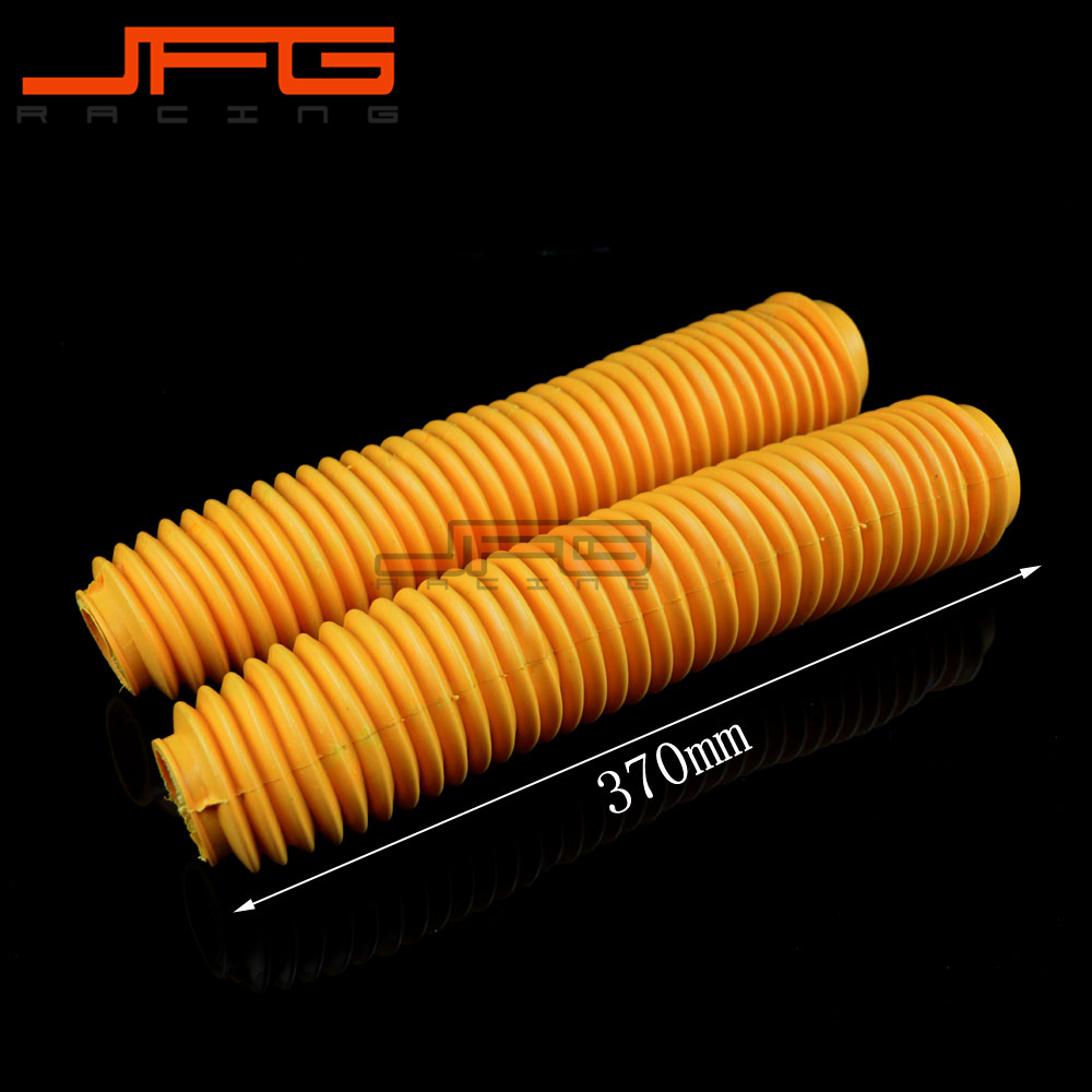 FORK ANTI-DUST COVERS GAITER BOOTS KTM EXC EXCF SX SXF SXS XC XCR XCW XCF XCRF NXC MX SMR HUSABERG DIRT BIKE MOTOCROSS ORANGE 4 directions foldable pivot clutch lever for ktm exc excf excr xc xcf xcw xcfw sx sxf days dirt bike motorcycle free shipping