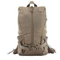 EDCGEAR Mountaineering Backpack Hiking Military Molle Assault Pack Travel Bag Luggage Bag
