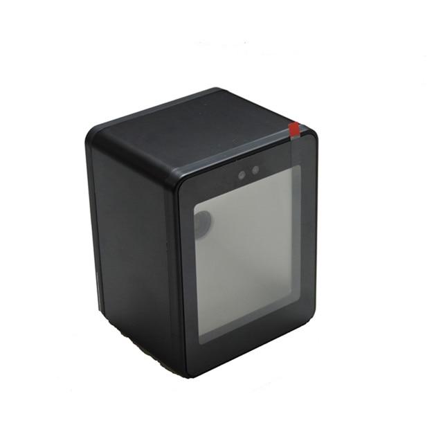 POS Terminal Payment box