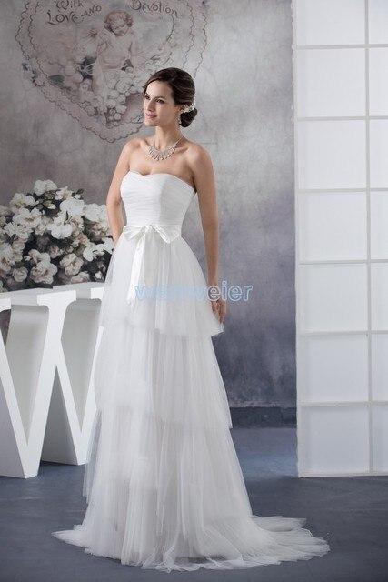 Aliexpress.com : Buy free shipping 2014 hilti new design custom size ...