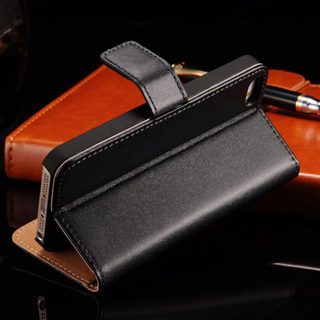 Mens Wallet Brands