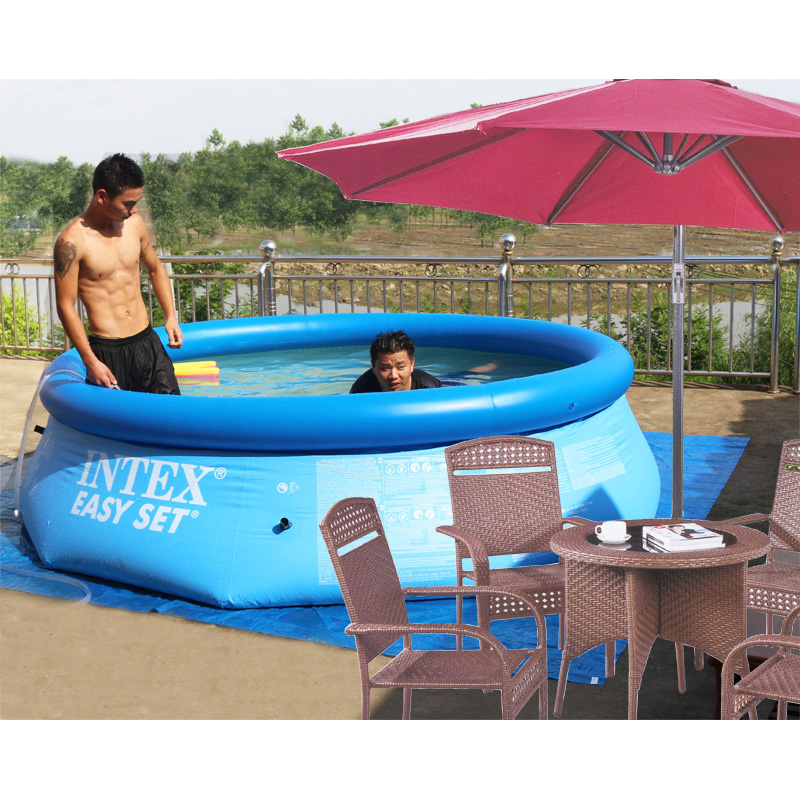 Swimming Pools Above Ground Picture More Detailed Picture About Big Outdoor Child Summer
