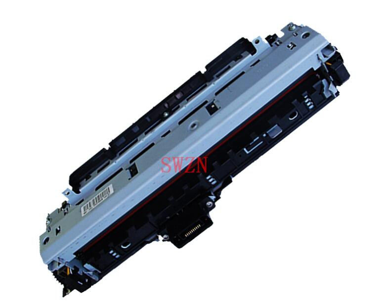 Fuser Unit Fixing Unit Fuser Assembly For Canon LBP 3500 3910 3950 3970 5200 5035 5025 RM1-2522-070 RM1-2522 RM1-2524 RM1-3008 fuser unit fixing unit fuser assembly for brother dcp 7020 7010 hl 2040 2070 intellifax 2820 2910 2920 mfc 7220 7420 7820 110v