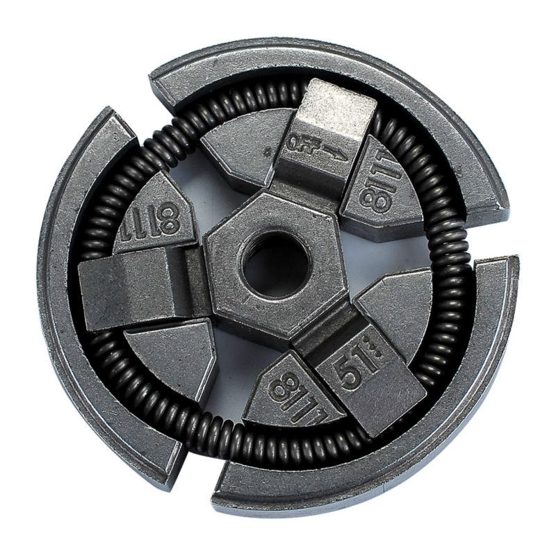 For, Garden, Clutch, Parts, New, Tools