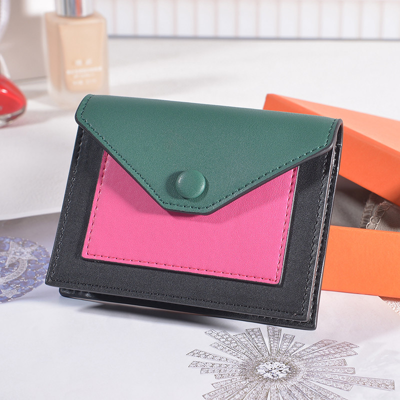 Fashion Small Women Wallet Bag Luxury Brand Casual Leather Ladies Cluth Wallet Female Wallet Girl Coin Purse Carteira Feminina cow leather women purse small casual wallets luxury brand lady coin pocket money bag wallet female purses carteira feminina