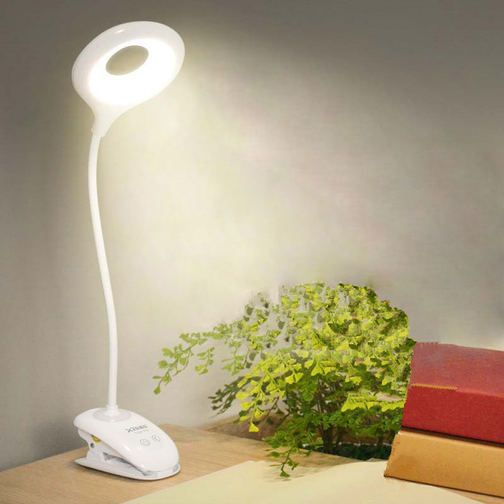 Best Desk Lamp Gooseneck List And Get Free Shipping