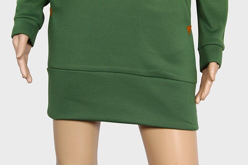 Fashion Autumn Dresses Women Hoodie Fashion Autumn Dresses Women Hoodie HTB1f8hkPFXXXXaUXXXXq6xXFXXXd