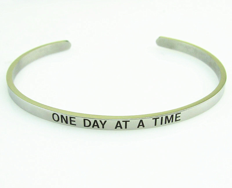 you sunshine my hand bracelet deals stamped are free ship products