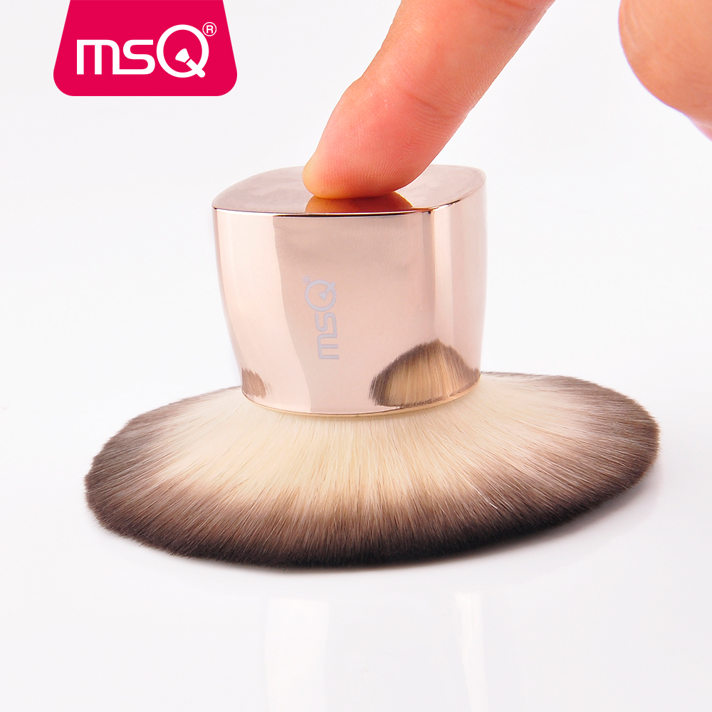 lidar com pinceis de maquiagem msq 11 pcs diamante set 04