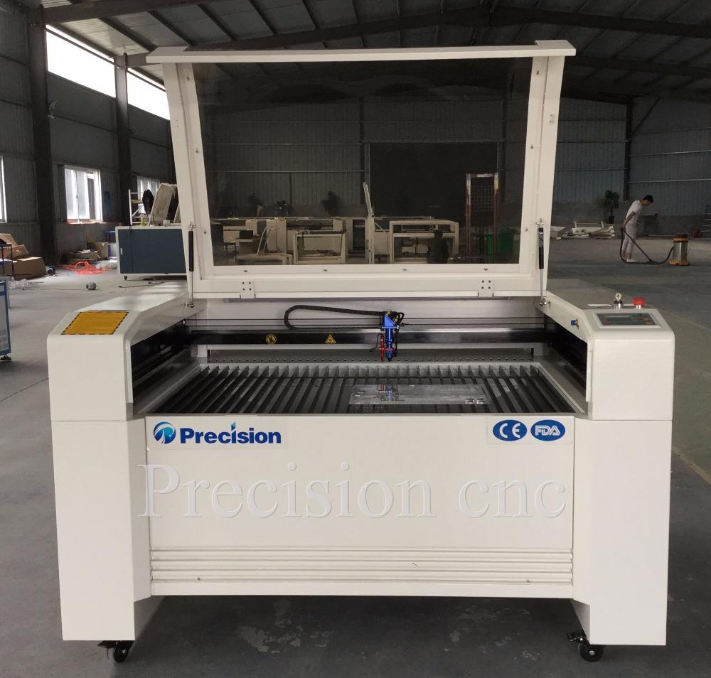 HTB1f8iwSpXXXXaAaXXXq6xXFXXXE - small business commercial low cost 80w laser die cutting machine
