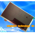 """New LCD display matrix 7"""" TEXET TM-7096 X-pad NAVI 7.3 3G Tablet inner LCD Screen Panel Module Replacement Free Shipping"""