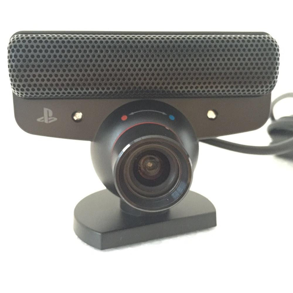 De alta calidad para sony ps3 move cámara ojo de leva de movimiento ...