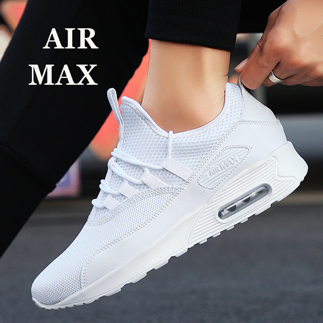 air max shoe laces