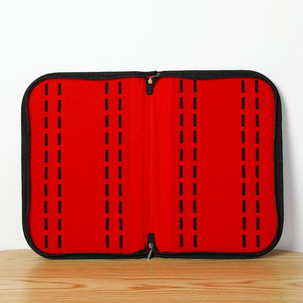 20 Slots Grids Pu Leder Uhr Lagerung Fall Samt Uhr Display Box Fach Tragbare Reise Schmuck Uhr Box Carring Fall Durchblutung Aktivieren Und Sehnen Und Knochen StäRken Uhrenboxen Uhrenzubehör