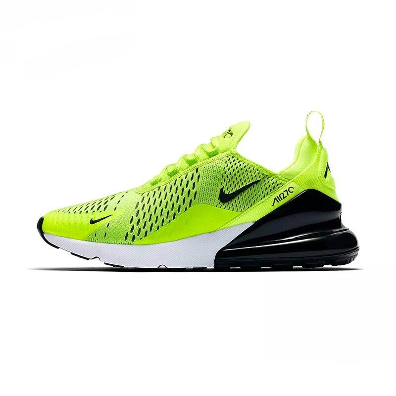 Authentisch Nike By Lebensstil Bewertungen