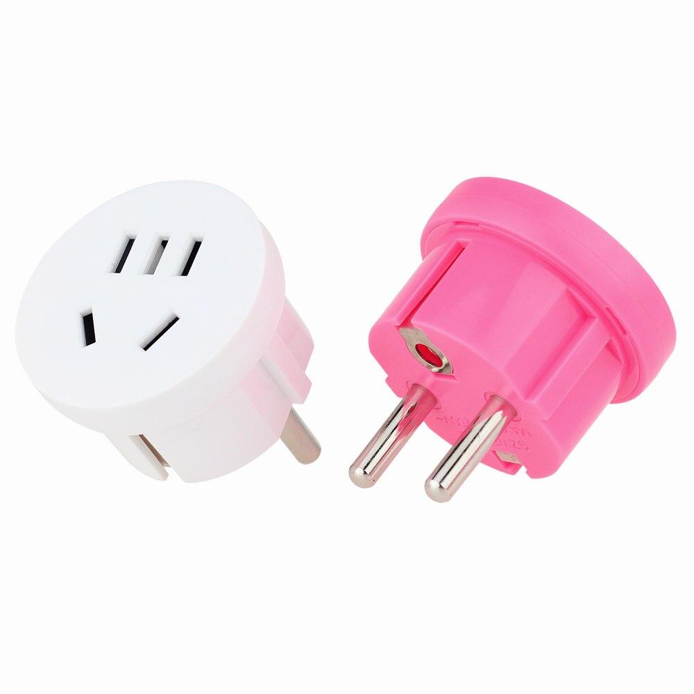 mini-unversial-european-plug-adapter-us-au-cn-to-eu-plug-usa-aus-wall-charger-socket-adapter-converter-2-round-pin-ac-100v-250v