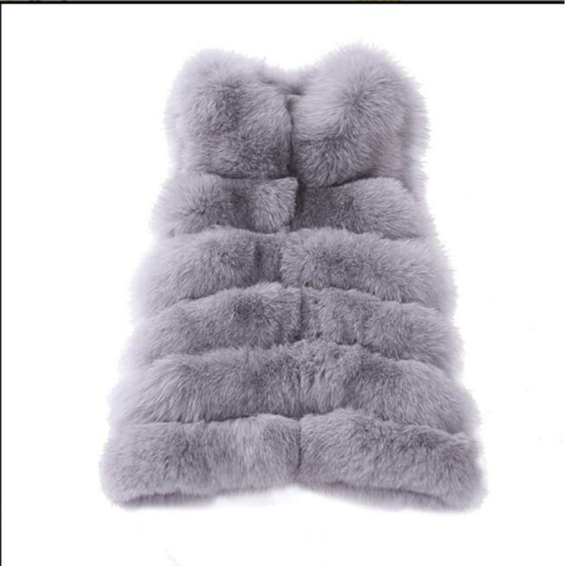 Down & Parkas The Best Autumn/winter New Fur Coat Ostrich Hair Fire Feather Girls Princess Baby Fur Western Style Children Imitated Fur Short Coat Moderate Price Outerwear & Coats