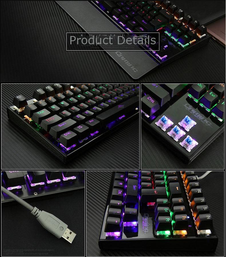 mechanical-keyboard_04
