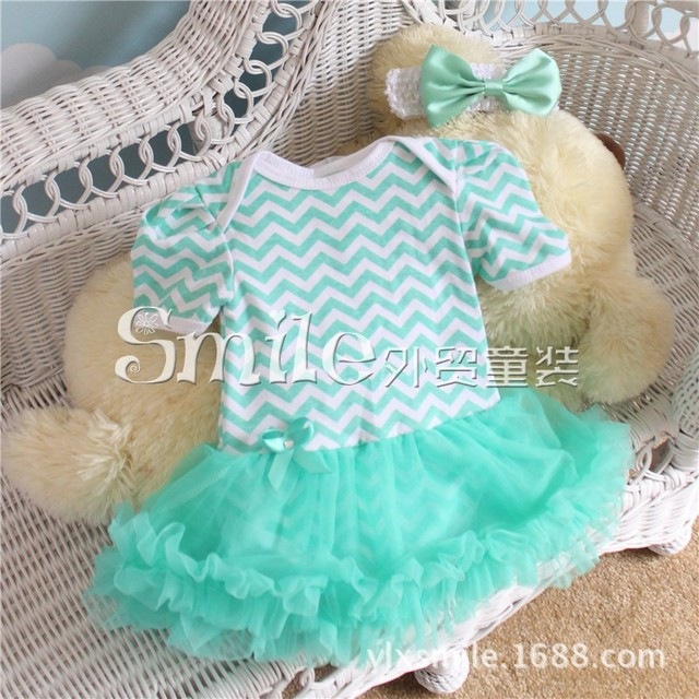 7826e3c00ab uk designer flowers girl girls knit newborn baby dress tutu easter toddler  dresses for kids clothes