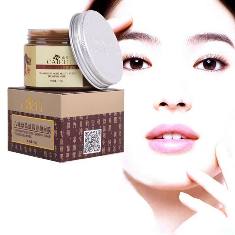 Facial Mask Remover Peeling Off Black Head Acne Treatments Oil control Moisture Whitening Shrink Pores Face Mask