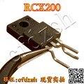 RCX200 RCX200N20 disassemble (5pcs / lot)